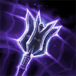 Ghastly Swing Icon.png