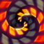 Unrelenting Strikes Icon.png