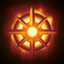 Burn The Impure Icon.png