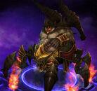 Flames of Wrath.jpg