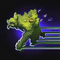 Garden Terror Sprint Icon.png