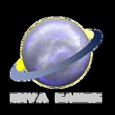 NovaGaminglogo.png