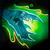 Reactive Ballistospores Icon.png