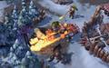 Alterac Pass Battleground Gameplay 4.png