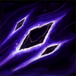 Shadow Bolt Volley Icon.png