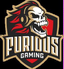 Furious Gaming Logo.png