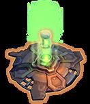 Loadscreen warhead icon1.png