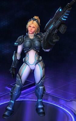 Nova Dominion Ghost.jpg