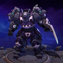 Rehgar Mecha Dark.jpg