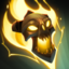 Unyielding Power Icon.png