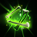 Bone Armor Icon.png