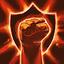 Enraged Regeneration Icon.png