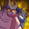 Greed Cho'Gall Portrait.png