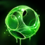 Reinforced Carapace Icon.png