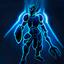 Rockstopper Icon.png