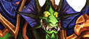 Targetinfopanel unit dragonshire boss dragon.png