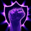 The Will of Cho Icon.png
