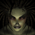Brood War Kerrigan Portrait.png