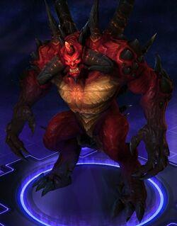 Diablo Lord of Terror.jpg