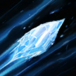 Frostbolt Icon.png