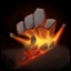 Intimidation Icon.png