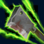 Lacerate (Stitches) Icon.png