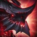 Dark Nexus Deathwing Portrait.png