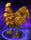 Golden Lunar Rooster.jpg
