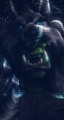 Rehgar Announcer.png