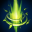 Serenity Icon.png