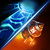 Hyperfocus Coils Icon.png