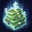 Viking Bribery Icon.png
