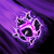 Deafening Blast Gall Icon.png
