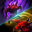 Feast on Fear Icon.png