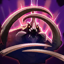 Torrasque Icon.png