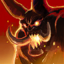 Enraged Icon.png