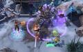 Alterac Pass Battleground Gameplay 1.png