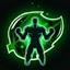 Hunter-Gatherer Icon.png