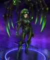 Kerrigan Queen of Ghosts Vespene.jpg