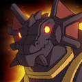 Plush Dragon Knight Portrait.png