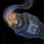 That's the Stuff! Icon.png