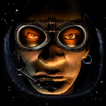 20 Years of Terran Portrait.png