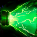 Concussive Pulse Icon.png