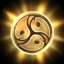 Echo of Heaven Icon.png