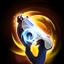 Focus Fire Icon.png
