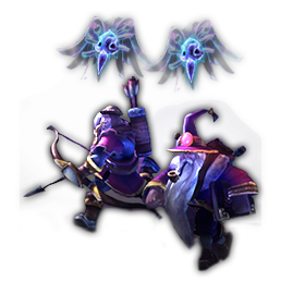 Loadscreen cursedhollow icon3.png