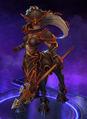 Lunara Warden Gray.jpg