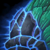 Urticating Spines Icon.png