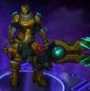 Zarya Cyberdemon Golden.jpg