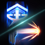Debilitating Rounds Icon.png